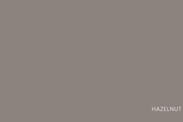 Hazelnut Grey